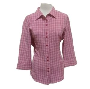 3for$20 button down shirt size X